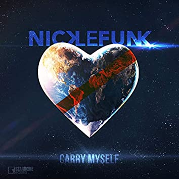 Carry Myself (Radio Edit)