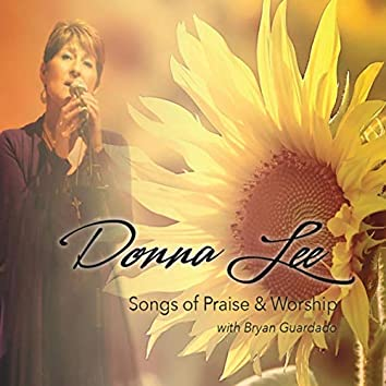 Songs of Praise & Worship