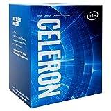 Celeron G5900 BOX
