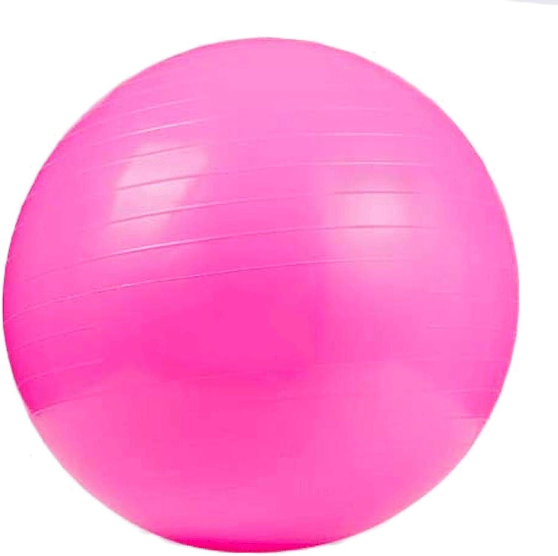 Wxh-Yoga-Ball Yogaball der verdickten explosionssicheren Eignungsballanlieferung-Hebammenbalancenyogakugel der schwangeren Frauen Frauen Frauen B07P4L9WHV  Extreme Geschwindigkeitslogistik 7b8acf