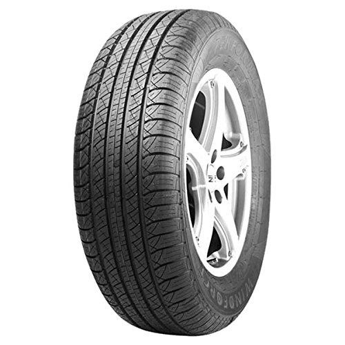 1 New Windforce Performax 112H Tire 245/65R17 245 65 17 2456517