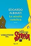 La scuola cattolica: il Premio Strega 2016 diventa un film