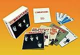 Meet the Beatles【JAPAN BOX】