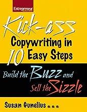 step by step copywriting
