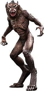Underworld Evolution: Lycan Soft Vinyl Statue