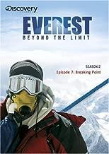 Everest: Beyond the Limit Season 2 - Episode 7: Breaking Point