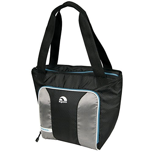 Igloo MaxCold Coolers Tote