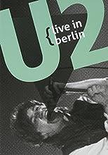 Live In Berlin 1981 [DVD]