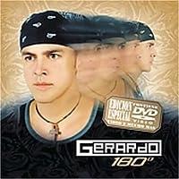 180 (W/Dvd)