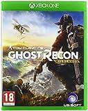 Ubisoft Tom Clancy's Ghost Recon Wildlands, Xbox One Básico Xbox One vídeo - Juego (Xbox One, Xbox One, Shooter, Modo multijugador, M (Maduro))