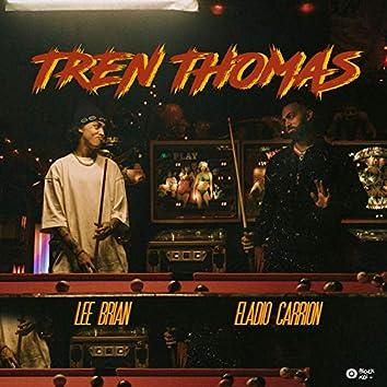 Tren Thomas