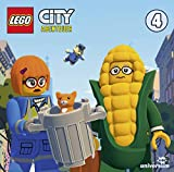 [page_title]-Lego City-TV-Serie CD 4