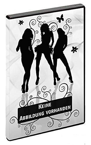 6 Transparente, anatomisch geformte Kondome mit Easy-on Passform für perfekten Sitz und leichteres Abrollen. / Kondome / Verhütung / Love / Sex / Erotik / Pariser / Kondomerie