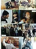 Die Flüchtigen - Gérard Depardieu - Pierre Richard 12