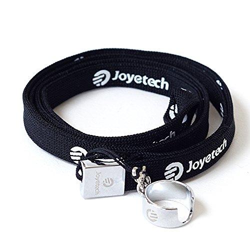 Joyetech 電子タバコeGo-C2/eGo-T ネックストラップ ジョイテック 電子たばこ エゴシー エゴティー