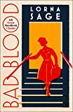 Bad Blood: Lorna Sage (4th Estate Matchbook Classics)