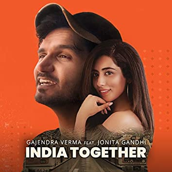 India Together