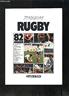 L EQUIPE RUGBY 82