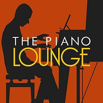 The Piano Lounge