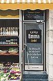 Tante Emma lebt: Zu Besuch in kleinen fränkischen Läden