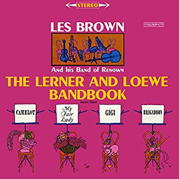 The Lerner and Loewe Bandbook