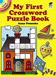 Practical Benefits Of Puzzles The Homeschool Scientist