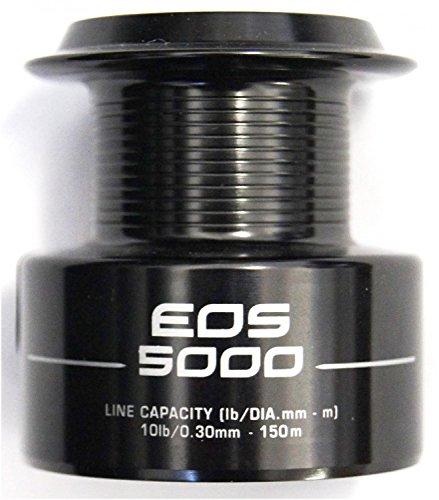Fox EOS 5000 Spare Spool - Ersatzspule für Fox EOS 5000 Rolle