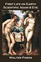 Best adam and eve life on earth Reviews
