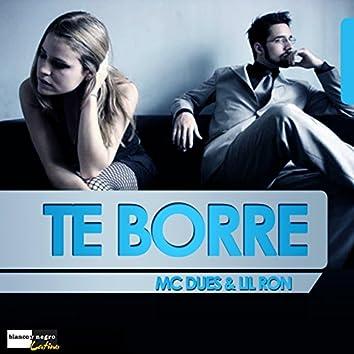Te Borré
