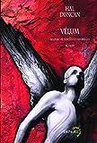 Le Livre de Toutes les Heures, I:Vélum