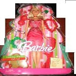 Best barbie ballerina target Reviews