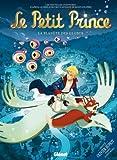 Le Petit Prince - Tome 06 - La Planète des Globus - Format Kindle - 6,99 €