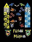 Fútbol Mágico
