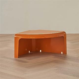 Table Basse De Bout En Bout Splittable, Couture Gratuit Sofa Côte De Chevet Simple Stockage Côte De Rangement Pour Salon C...