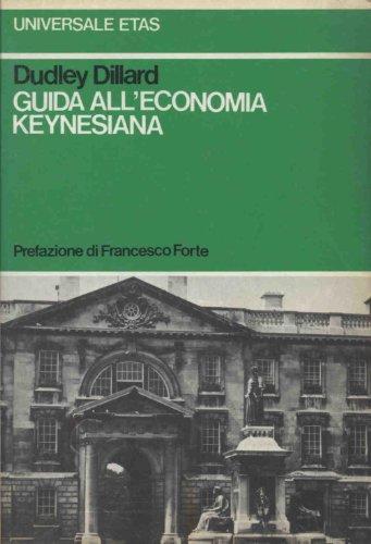 Guida all'economia keynesiana