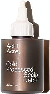 Best scalp oil applicator Reviews
