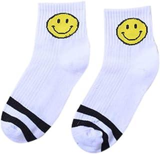 calcetines hombre clacetines unisex neutros 1pares calcetines hombre casual corto del algodon deporte fitness tenis correr uso diario medias de rayas calcetines running
