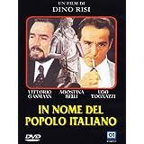 In nome del popolo italiano [Import anglais]