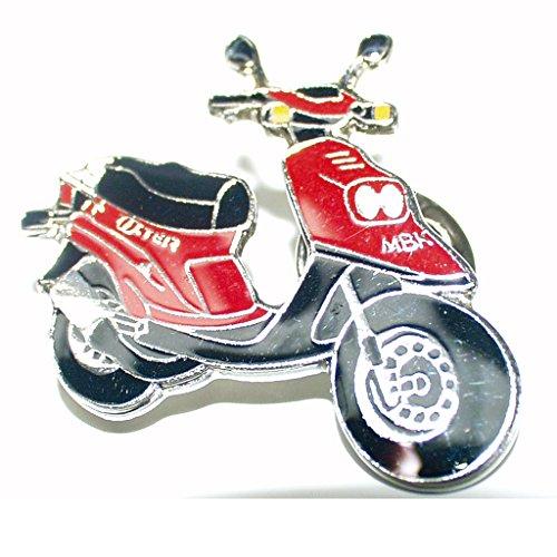 MBK - Motorroller - Pin 35 x 30 mm
