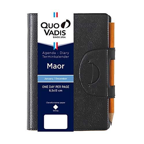 クオバディス『2021 Maor マオー/アンパラ』