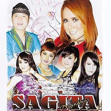Sagita Ngamen, Vol. 12