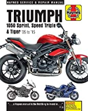 Best sprint performance suspension Reviews