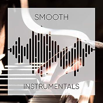 2020 Smooth Jazz Instrumentals