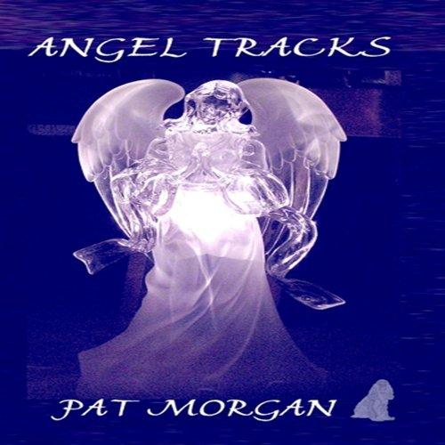 Angel Tracks Titelbild