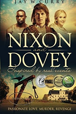 Nixon and Dovey