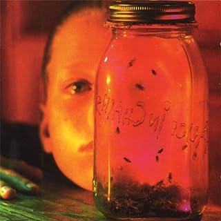 Jar of Flies/Sap [2 LP]