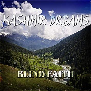 Kashmir Dreams