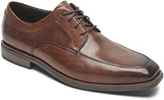Rockport Men's Ds Business 2 Apron Oxford