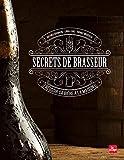 Secrets de brasseur
