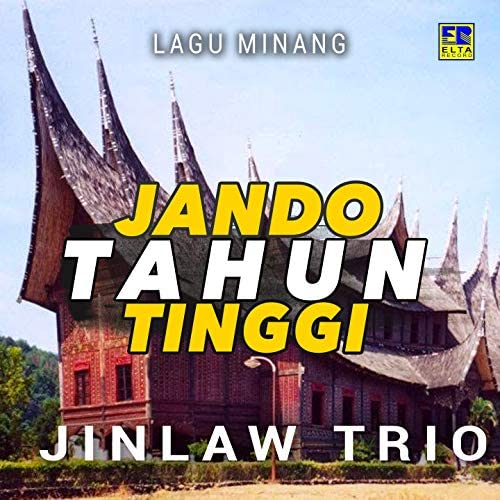 Jinlaw Trio